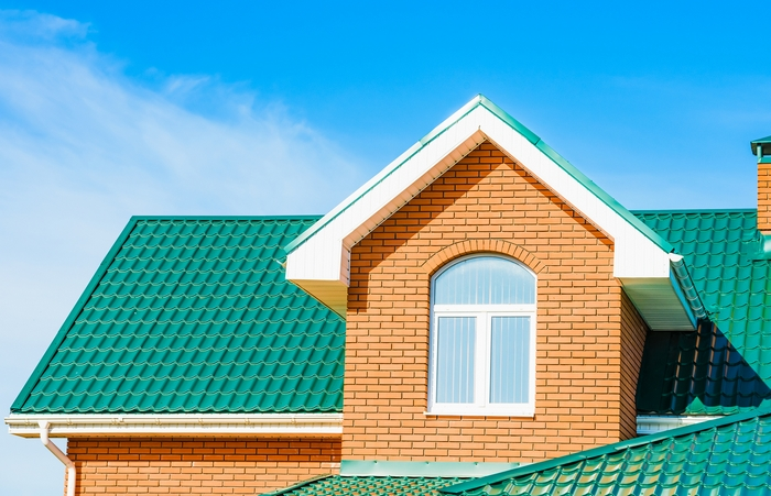 Reasons behind the Dramatic Rise in Popularity of Metal Roofing