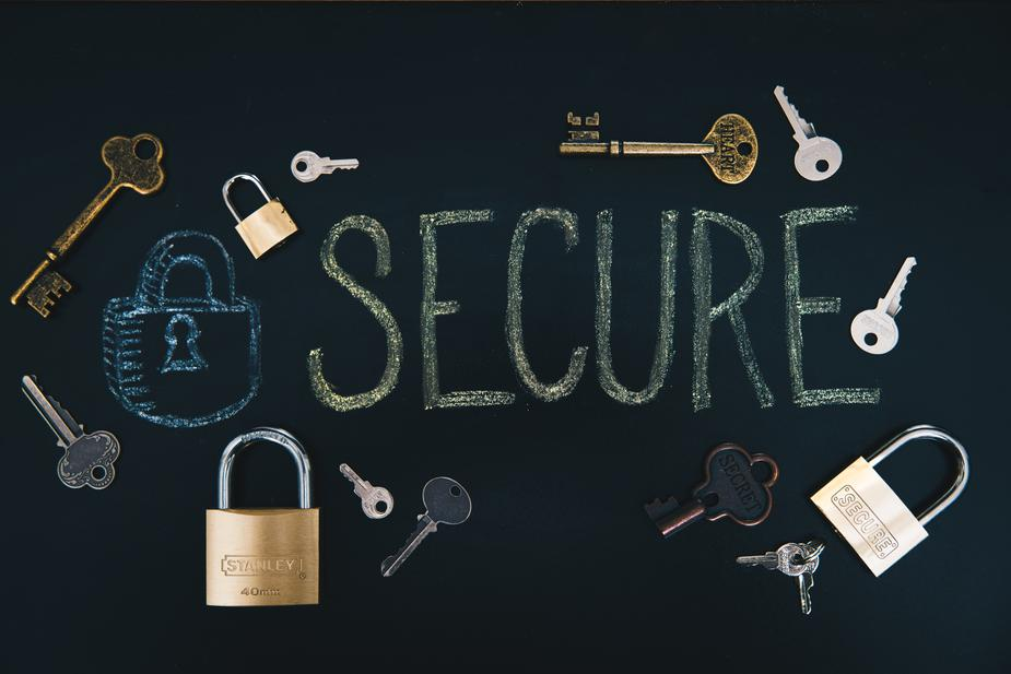 6 Security Features That Every Business Should Have In 2018