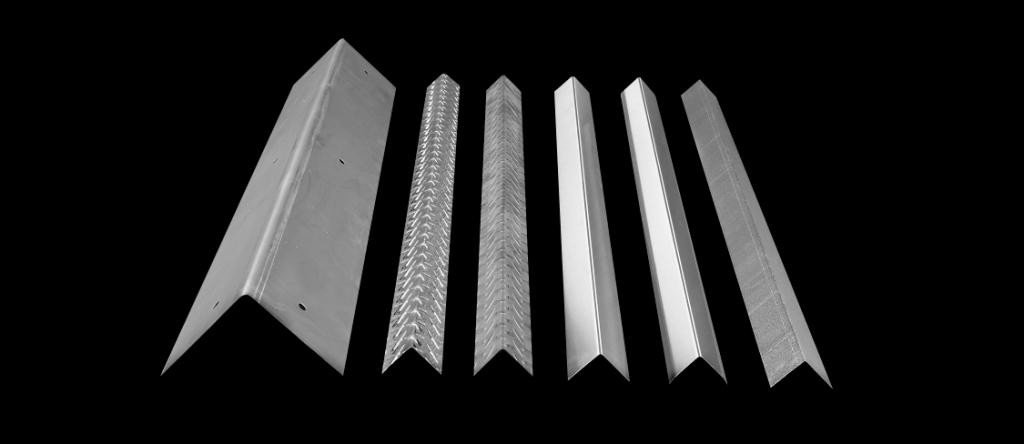 6 Reasons You Need Stainless Steel Corner Guards