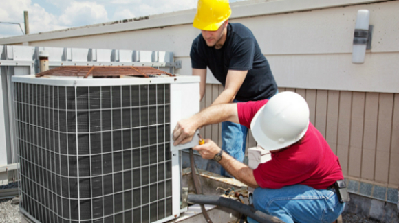 These 4 Reasons Will Convince you why you Need to Hire a Professional AC Repair Service
